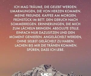 deutsch, Kaffee, and moment image