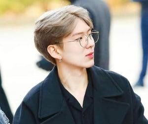 charming, idols, and yoo kihyun image