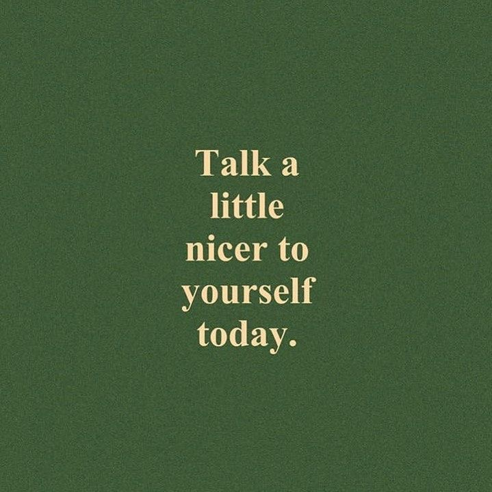 quotes, aesthetic, and green image