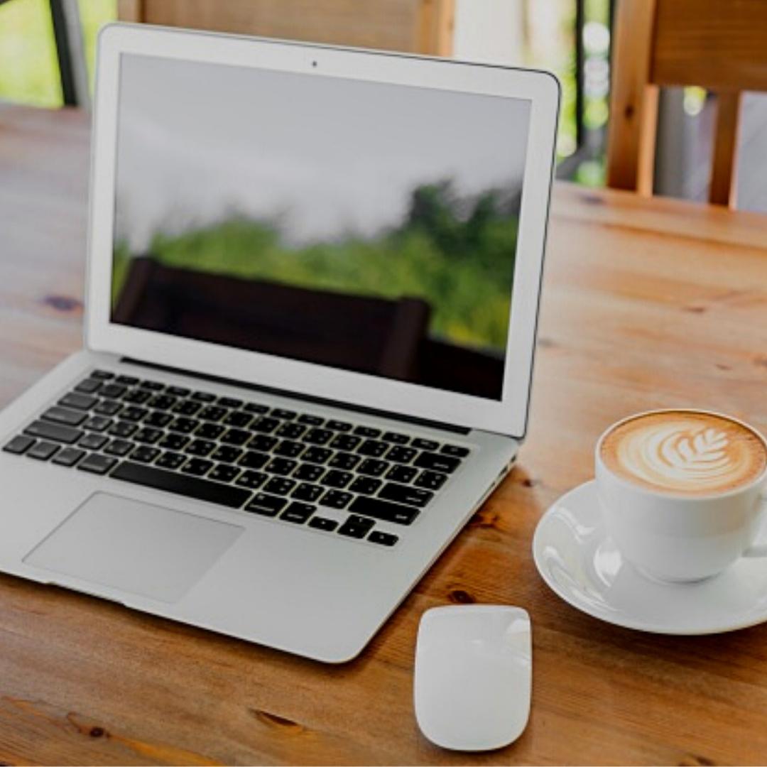 article, trabalhar em casa, and marketing de afiliados image