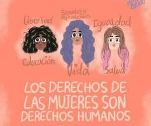 libertad, frases español, and salud image