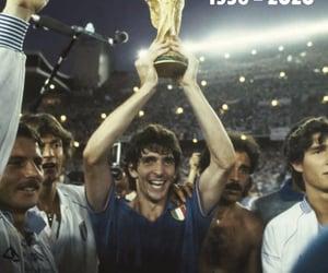 football, italia, and rip image