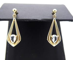 aquamarine jewelry image