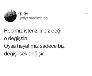 quotes, text, and Turkish image