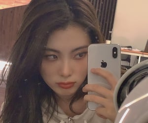 icon, kpop, and Lucy image