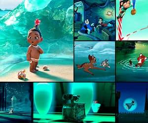 cinderella, pixar, and wreck it ralph image
