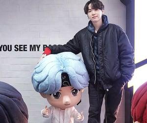 bts, min yoongi, and suga image