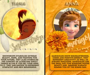 princesses, princess tiana, and aesthetic image