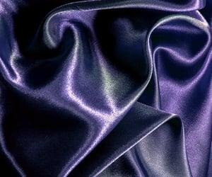 fabric, lighting, and photography image