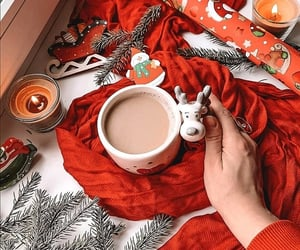Image by ❥ Bambi 🦌 🦊🍁🍂🧿