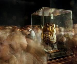 amazing, egyptian, and tourism image