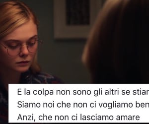 Elle Fanning, frasi, and quotes image