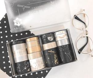 washi tape image