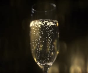 evermore, taylorswift, and champagne problems image