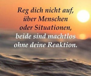 deutsch, text, and situation image