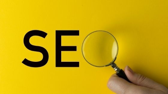 website, ranking, and off page seo image