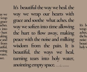 feelings, life, and mood image