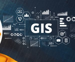 gis applications and 3d gis in hyderabad image