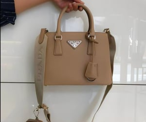 accessoires, beige, and camel image