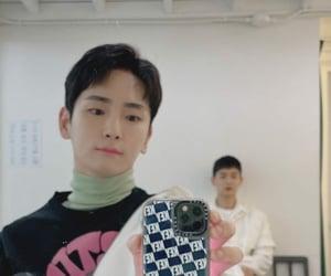 birthday, SHINee, and kim kibum image