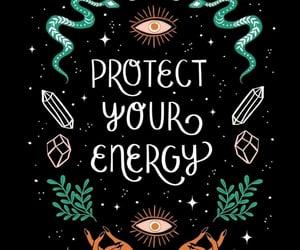 energy, everyday, and meditation image
