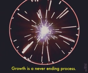 growth and quotes image