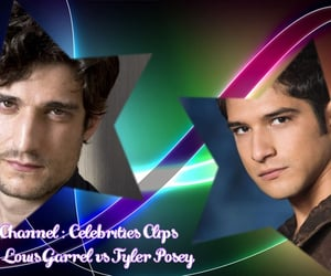 actors, peoples, and tyler posey image