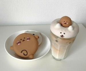 coffe, food, and goals image