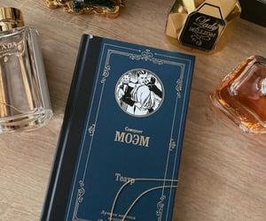 Prada, parfüme, and Armani image