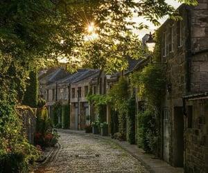scotland, edinburgh, and travel image