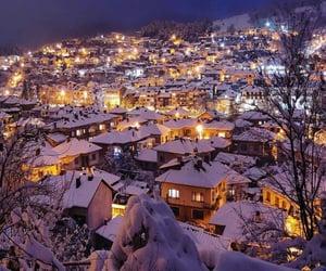 bulgaria, christmas, and cozy image