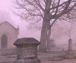 aesthetic, edgy, and graves image