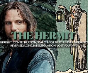 aesthetic, aragorn, and character image
