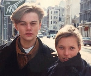 90s, celebrity, and legends image