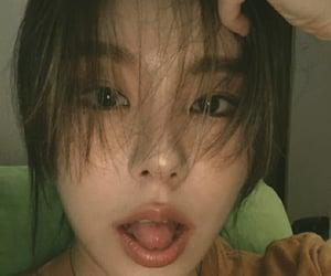 kpop, girlgroup, and wheein image
