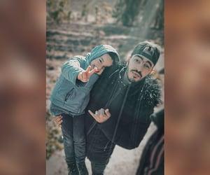 Algeria, family, and love image