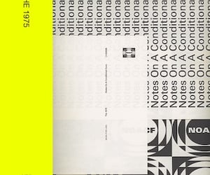 the1975 1975 music image