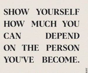 quotes, words, and motivation image