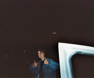analog, car, and disposable picture image