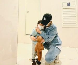kpop, moonbyul, and cute image