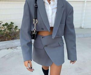 fashion and dior image