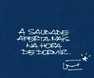 frases and saudade image