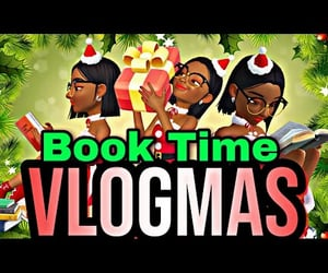 book, hilarious, and novel image