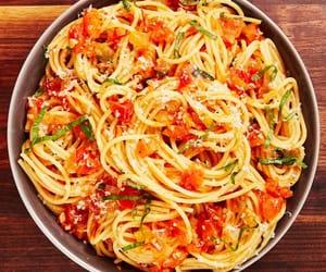 best pasta in chennai and jonahs bistro image