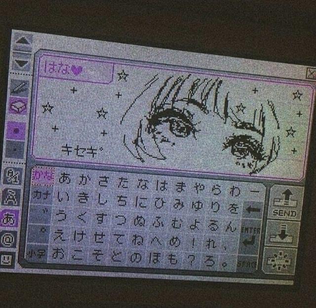 aesthetic, manga, and black clover image