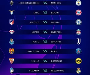 Juventus, champions league, and fc barcelona image