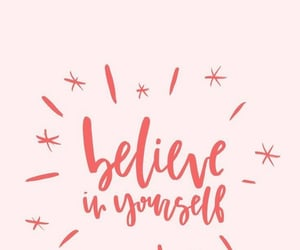 article, inspiration, and monday motivation image