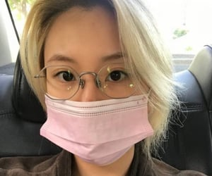 - chaeyoung