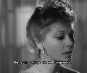 a streetcar named desire, vivien leigh, and forgive image