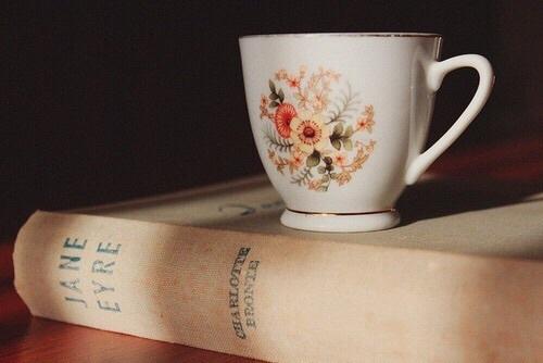 aesthetics, romantic, and poet image